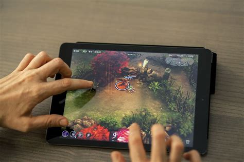 best rpg on ios top 10 ios rpg that keep the thrill going