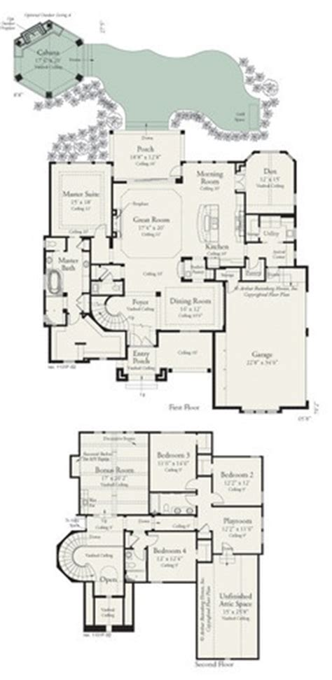 arthur rutenberg home plans 17 best images about arthur rutenberg on pinterest home