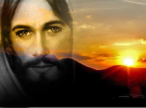 imagenes groseras de jesucristo imagenes de cristo sonriendo imagui