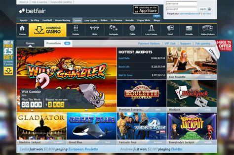 betfair mobile site betfair casino review 2017 bonus of up to 163 100 free