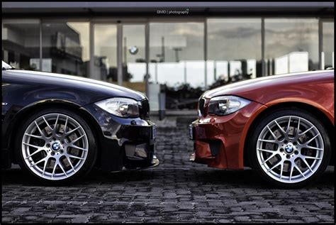 Bmw 1er M Coupe Farben by Bimmertoday Gallery