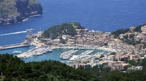 soller port de soller enjoy mallorca
