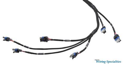 nissan skyline r33 wiring diagram engine ford gt engine