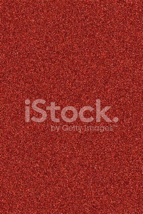 gaun brokat tile glitter premium glitter tile background stock photos freeimages