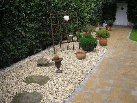 Garten 06 Dortmund by Garten Und Landschaftsbau Aus Dortmund