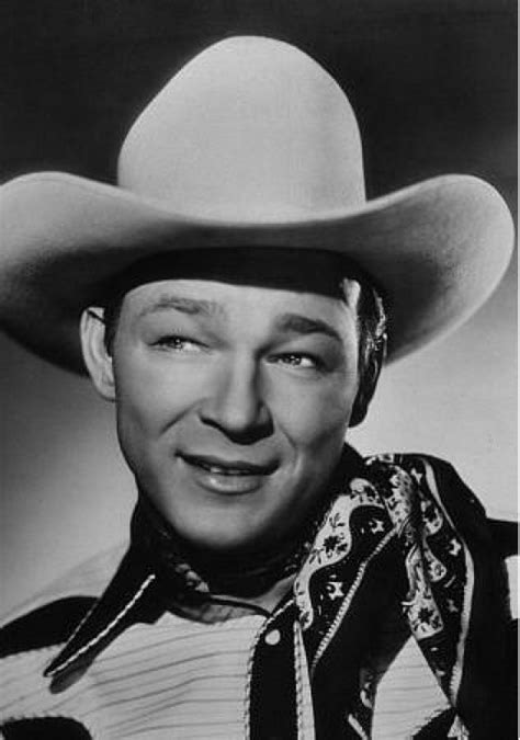 film star cowboys the old western movie stars hubpages