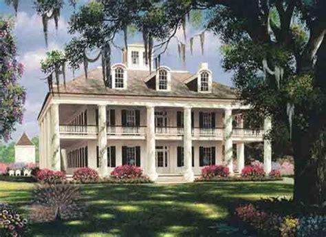 plantation style houses i plantation style houses the machefsky house