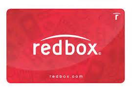 Where To Get Redbox Gift Card - closed happy fifth birthday cha ching come join the party and win free stuff
