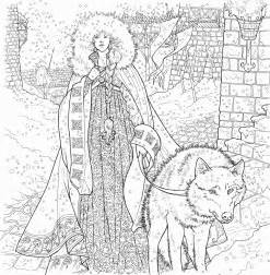 of thrones coloring book of thrones images of thrones coloring book hd