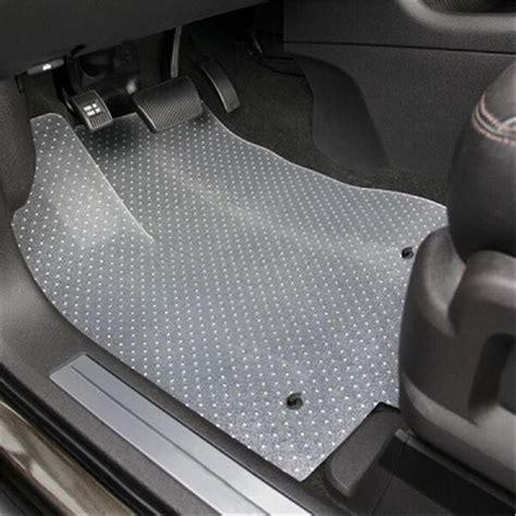 lloyd mats clear protector custom floor mats easy to clean floor mats best protector mats