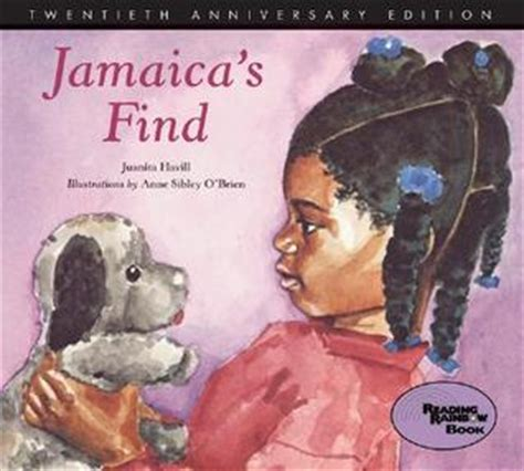 bunny s staycation s business trip books jamaica s find by juanita havill reviews discussion