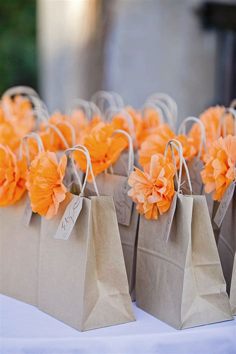 Wedding Gift On A Budget by How To Create Wedding Welcome Gifts On A Budget Marigold