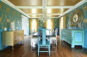 Turquoise Living Room Inspiration Shades Of Blue For A Powerful Interior