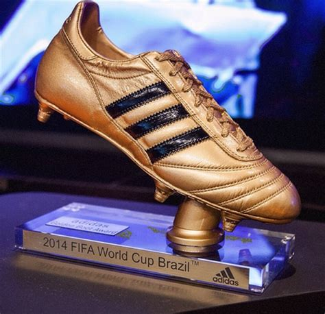 boot world who will win the 2014 world cup golden boot football boots