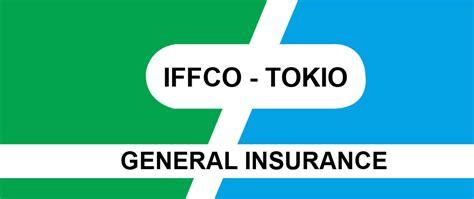 IFFCO Tokio General Insurance   Buy Health, Car Insurance