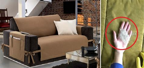 Sofa Cinta pon cinta adhesiva en los sof 193 s y volver 193 n como nuevos vamos a ver como hacer p 225 2
