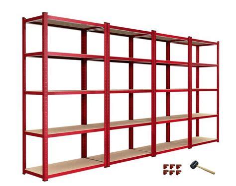 Whalen Industrial Rack by 5 Tier Boltless Whalen Storage Industrial Rack Buy Whalen Storage Industrial Rack Whalen