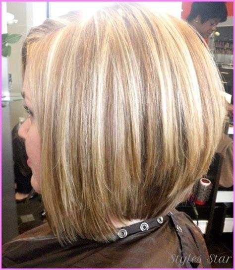 short to medium haircuts front and back stylesstar com short to medium haircuts front and back stylesstar com