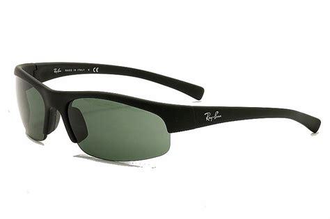 Kacamata Rayb N 3540 Black Mirip Aviator Sunglasses Rb Ban Rb 4039 Rb4039 Rayban 622 71 Black Sport Sunglasses