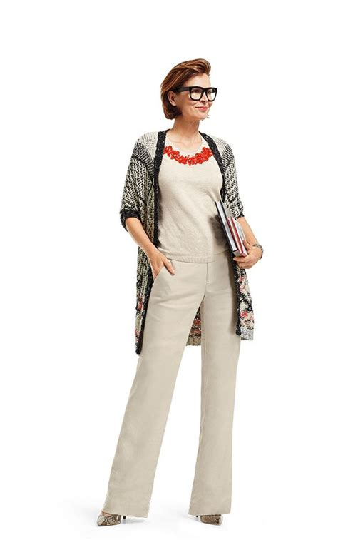 cabi spring 2015 line 1000 images about cabi spring 2015 on pinterest tube