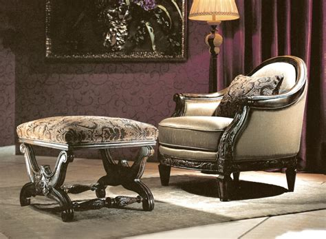 formal living room chairs traditional formal living room furniture 2017 2018 best