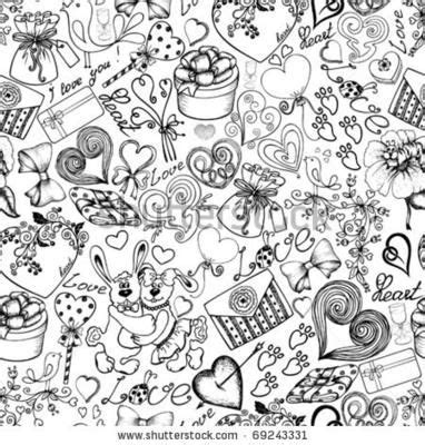 doodle e doo song easy doodle search letter