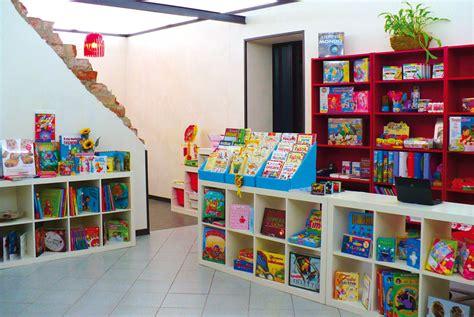 libreria per bambini torino il gatto immaginario libreria per famiglie e bambini a torino