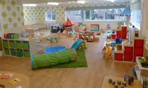 oaks children s nursery