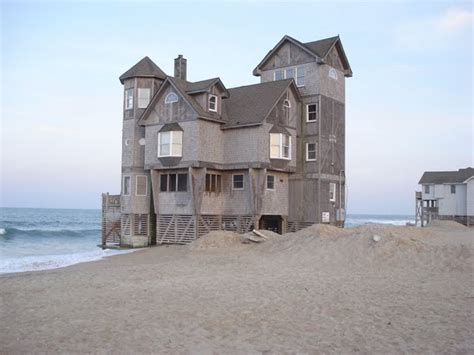 nights in rodanthe house the real house used in nights in rodanthe hooked on houses