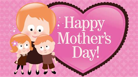 happy s day 2017 happy mothers day 2017 baby wallpapers new hd