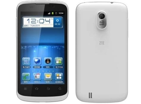 Hp Zte Sonata 4g zte blade 3 reviews and ratings techspot