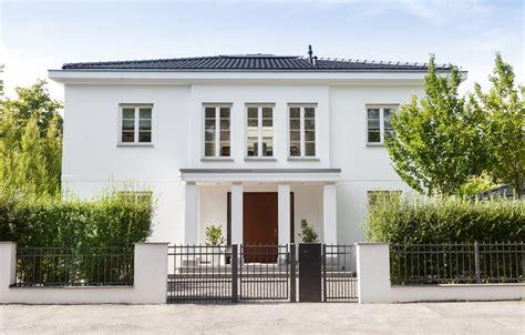 immobiliengesuche schnell k 228 ufer f 252 r wohnung finden - Haus Verkaufen