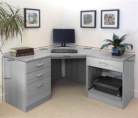 home office desks uk home office furniture uk desk set 12 margolis furniture