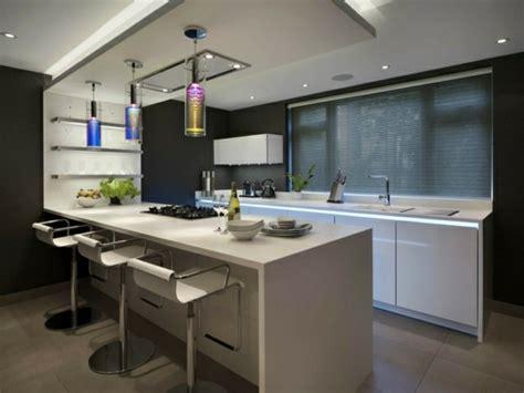 moderne kücheninsel k 252 cheninsel sitzbank design