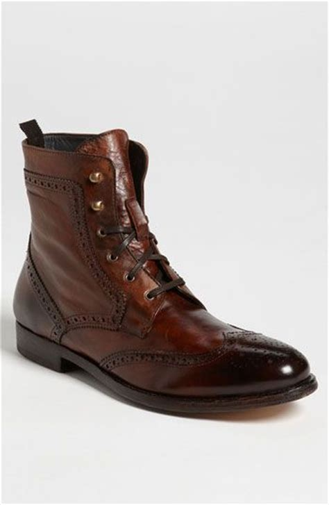 406 best images about f2w leather boots on