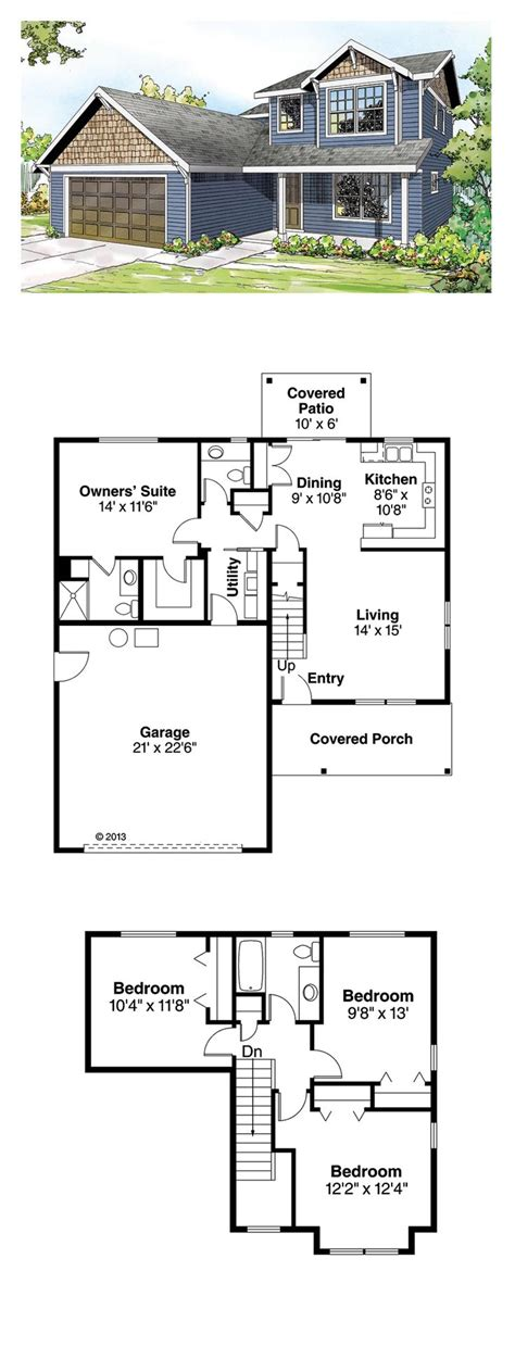 saltbox style home plans find house plans country saltbox house plans house design plans