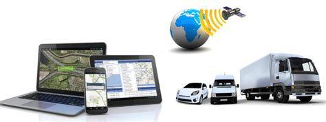 Fleet Management Tracking Software & Solutions   Ctrack