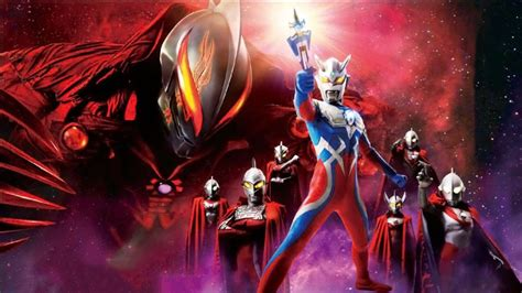 film ultraman zero download ultraman zero the revenge of belial 2010 watch viooz