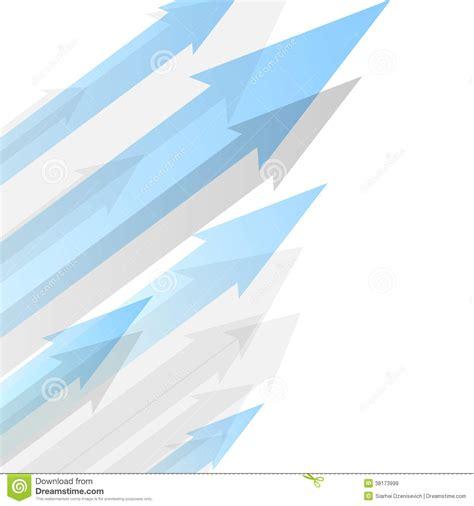 imagenes de jesus transparentes dise 241 o del fondo con las flechas azules transparentes