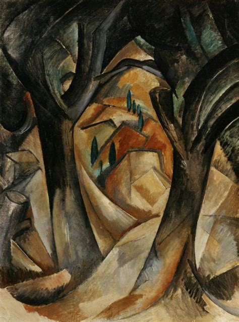 picasso big art 3822850284 265 best georges braque images on georges braque cubism art and fruit
