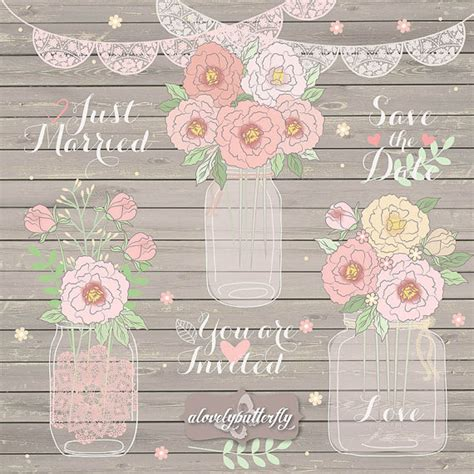 Lace Wedding Banner by Wedding Lace Clipart Clipart Suggest