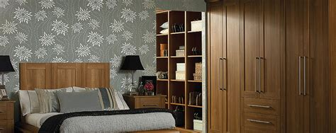 Bedroom Furniture Nottingham Fitted Bedrooms Derby Nottingham Burton Broadway Fitted Bedrooms