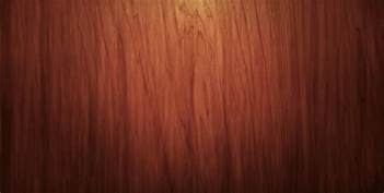 Rosewood Kitchen Cabinets mahogany wood grain texture wallpaperhdc com