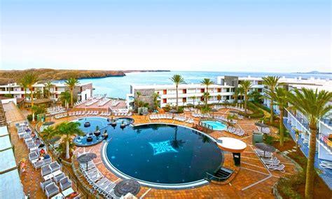 mirador hotel mirador papagayo hotel playa blanca lanzarote canary