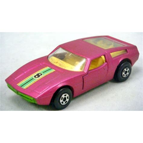 matchbox maserati matchbox maserati bora global diecast direct