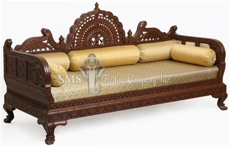 furniture in the custom furniture sms
