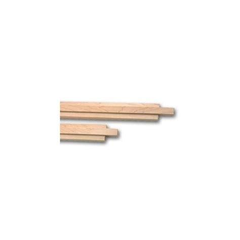 install wood center mount drawer slide 2x28 maple center mount drawer slide projects diy