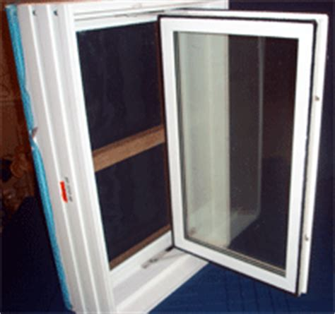 swing open windows egress windows casement in swing windows at redi exit