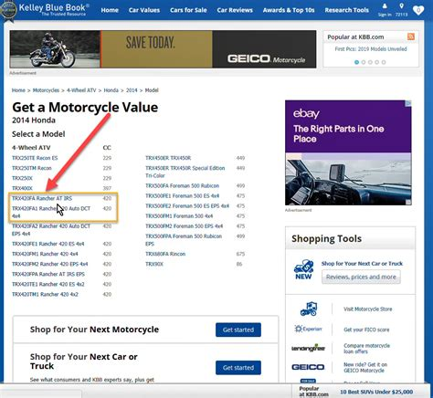 blue book value used cars myideasbedroom com kelly blue book trade in value blue book value used cars myideasbedroom com blue book car