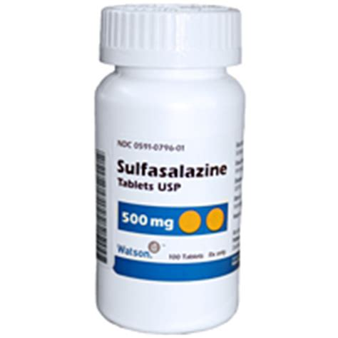 sulfasalazine for dogs sulfasalazine 500 mg 100 tablets vetdepot